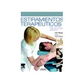 Estiramientos terapéuticos en el deporte y en las terapias manuales (SIE-0006)