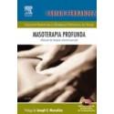 Masoterapia profunda + DVD-ROM en inglés (SIE-0012)