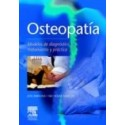 OSTEOPATÍA, Modelos de diagnóstico, tratamiento y práctica (SIE-0016)