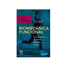 Biomecánica funcional: cabeza, tronco, extremidades (SIE-0019)