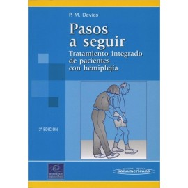 PASOS A SEGUIR (PANA-9788479036775)