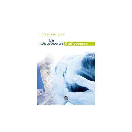 Osteopatía craneosacra (PAI-0005)
