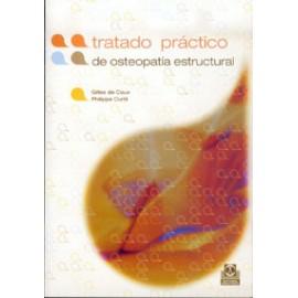 Tratado práctico de osteopatía estructural (PAI-0006)