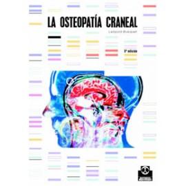 Osteopatía craneal (PAI-0024)