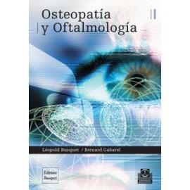 Osteopatía y oftalmología (PAI-0026)