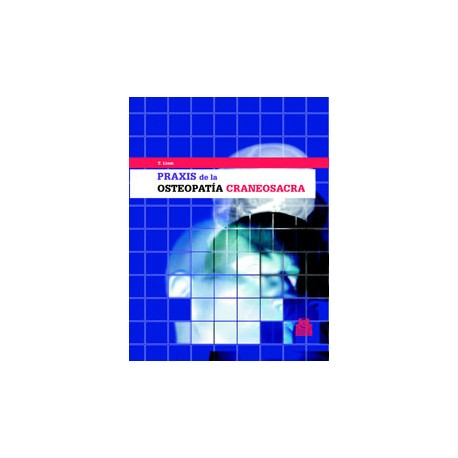 Praxis de la osteopatía craneosacra (PAI-0029)