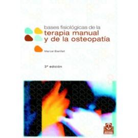 Bases fisiológicas de la terapia manual y de la osteopatía (PAI-0030)