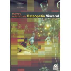 Tratado práctico de osteopatía visceral (PAI-0032)