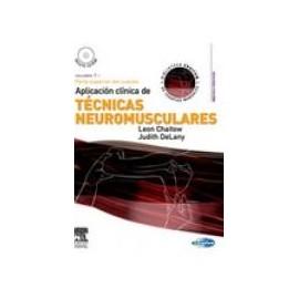 Aplicación clínica de técnicas neuromusculares. Vol. 1: Parte superior del cuerpo + CD-ROM (SIE-0003)