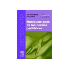 Manipulaciones de los nervios periféricos (SEI-0007)