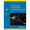 Enfermedad de alzheimer y otras demencias (PANA-00065)