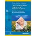 Centros de atención diurna para personas mayores (PANA-00068)