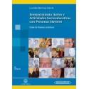 Envejecimiento activo y actividades socioeducativas con mayores (PANA-00069)