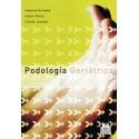 Podología geriátrica (PAI-0002)
