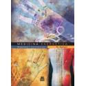 PACK MEDICINA ENERGÉTICA 3 libros (PAI-0007)