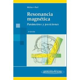 Resonancia magnética (PANA-00081)