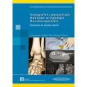 Tomografía computarizada multicorte en patología muscoloesquelética (PANA-00082)
