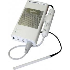 Doppler Minidop ES-100X (21.226.10)