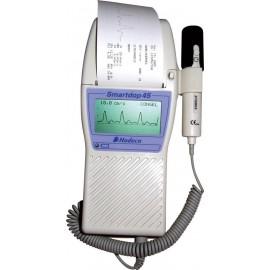 Doppler SMARTDOP SD-45 (QUE-SMARTDOP)