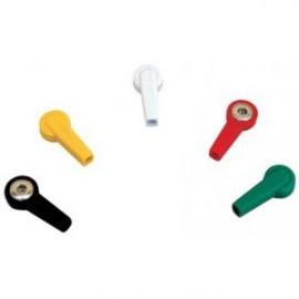 Kit adaptador clip 10 unidades (EYD20260)