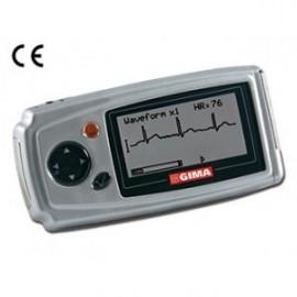 Electrocardiógrafo 4 modos de medición (EYD21375)