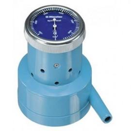 Espirómetro riester spirotest (BIANC-DIM-5260)