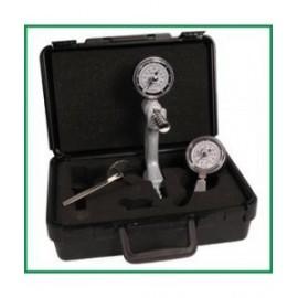 Kit de dinamómetros hidráulicos de mano (LACA-08-010113)