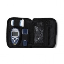 Medidor de glucosa (EYD20064)