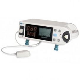 Pulsioxímetro de mesa-monitor (EYD20295)