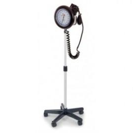Tensiómetro aneroide de pie con ruedas (EYD20625)