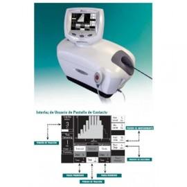 TRU-TRAC Dispositivo De Tracción  (DJO4779)