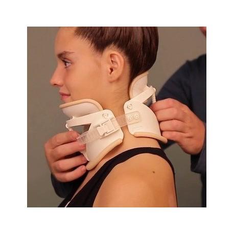 TRAX 2.0. tracción vertebral (TRAX2.0)