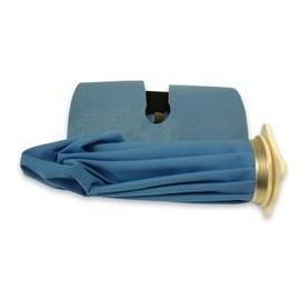 Pulpo de neopreno con bolsa de cubitos de hielo (BIO-003)