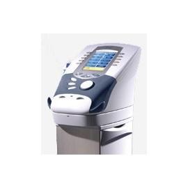 Intelect Advanced Therapy Stim Color (Con EMG)(CH2765CS)