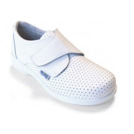 Zapato unisex SPECIALIFLEX BETA (FZC-0008)