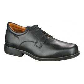 Zapato de piel LORD (FZC-0010)