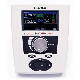 Diatermia Diacare 5000 RE Pro minuto a minuto 5 Horas de regalo (G3488)