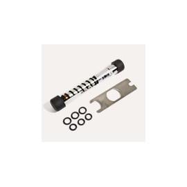 Kit intercambiable para aplicador (ACC945)