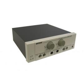 Equipo de vacío VACO 200 (HELI-332409)