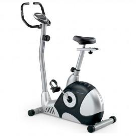Bicicleta Mágnetica PT-0091 Salter (PT-0091)