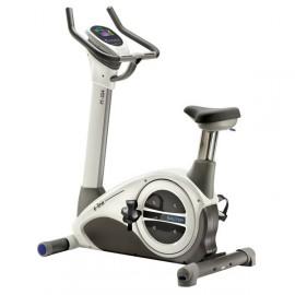 Bicicleta estática PT- 324 Salter (PT- 324)