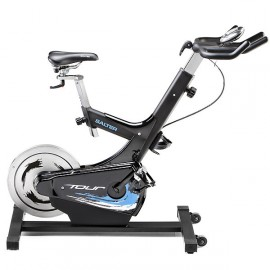 Bicicleta estática Indoor Tour M-344 Salter (M-344)