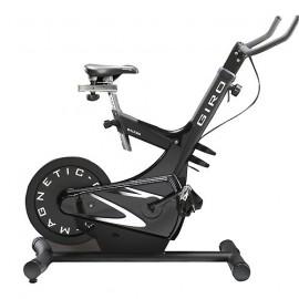 Bicicleta Indoor M-845 Giro Salter (M-845)