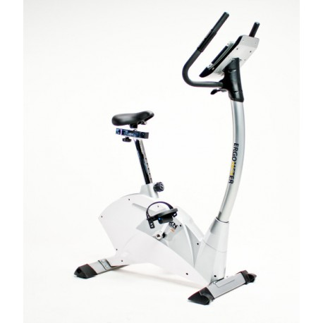Vezi AICI care este cea mai buna bicicleta fitness!