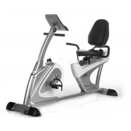 Bicicleta Estática Reclinada RB-3i Ergometer (DKN-20146)