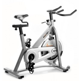 BICICLETAS SPINNING Z11 (DKN-20089)