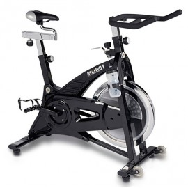 BICICLETAS SPINNING RACER PRO (DKN-20192)