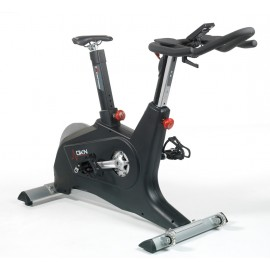 BICICLETA DE SPINNING PROFESIONAL X -MOTION-NOVEDAD (DKN-20226)