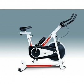 Bicicleta Indoor YF95 Sprint 500 (BH-YF95)
