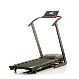 Cinta de correr DKN ECO RUN (DKN-20239)